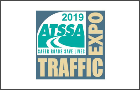 ATSSA Traffic Expo