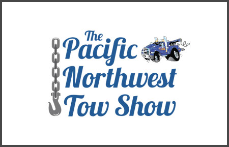 The Pacific Northwest Tow Show