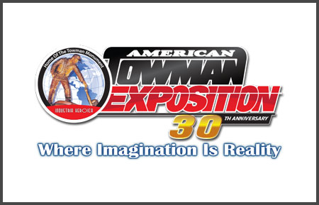 American Towman Exposition