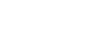 NSC - National Safety Council