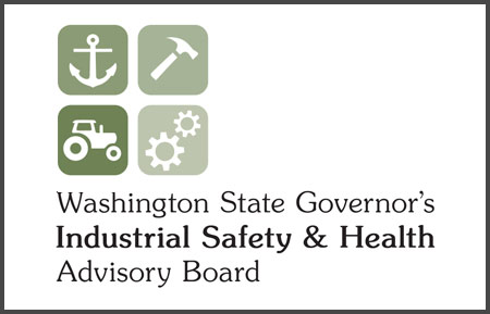 Washington State-Governor's Industrial Safety and Health